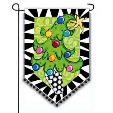 tom tom tree garden flag garden flags on sale flags on
