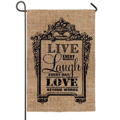 live love garden Free daily entry visit the hudson gardens & event center for concerts, adult learning, field trips, private events and more.